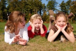 Three_Kids_Smiling-web